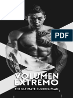 volumen-extremo-the-ultimate-bulking-plan.pdf