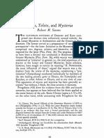 SIMMS R. M.  Myesis Telete & Mysteria GRBS 31_1990.pdf