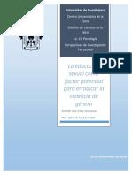 Proyecto de Investigación_psicosocial