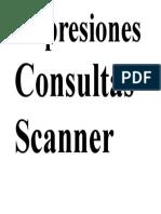 Se realizan Tareas Consultas  y refuerzos escolares.docx
