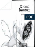 Coaching en Tanatologia