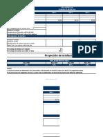 2019 Caso de Inversion Jalea en Bote.xls%3fglobalnavigation%3dfalse