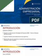 Administración+empresarial+2018+I+-+Sesiones+1+y+2