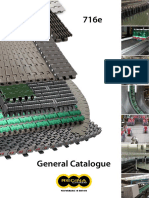 Conveyor General Catalogue 2016