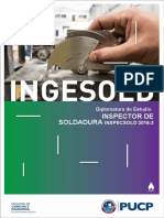 BROCHURE DIPLOMATURA DE ESTUDIO INSPECTOR DE SOLDADURA 2018-3.pdf