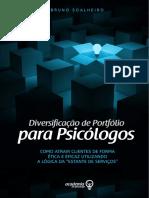 E-book-Gratuito-A-Lógica-da-Estante-v2.pdf
