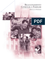 2011-01-00-marriage-and-family-relations-instructors-manual-por.pdf