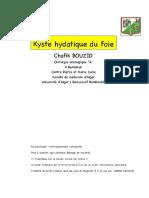 KHF_R1[1].pdf