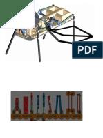 Examen de Mecanismos