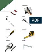 herramientas de fijacion.docx