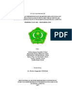 Referat GBS Internsip Ely Kartika