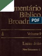 Comentário Biblico Broadman - Volume 9.pdf