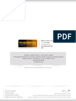 Dialnet AplicacionDeLaSimulacionMonteCarloEnElCalculoDelRi 4835801 (1)