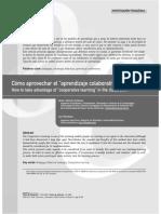 Dialnet-ComoAprovecharElAprendizajeColaborativoEnElAula-2288193.pdf