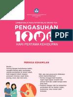 Flipcard 1000 Hpk-juli