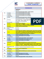 calendario-académico-2019-1.pdf