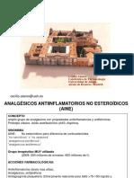 151022 AINE(1).pdf