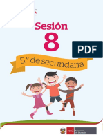 sec5-sesion8