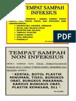 STIKER TEMPAT SAMPAH.doc