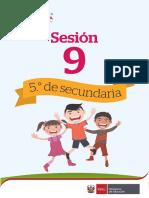 sec5-sesion9