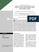 IPJ-2009-02-3931.pdf