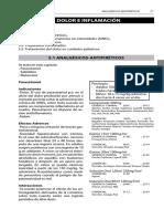 87236157-Analgesicos-Antipireticos.pdf
