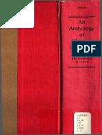 an-anthology-of-chinese-literature-stephen-owen-1996-pdf.pdf