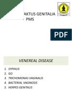 pakar infeksi tr genitalia inferior.pptx