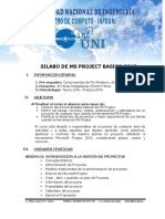 SILABO DE MS PROJECT BASICO.pdf