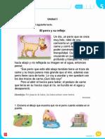 EvaluacionLenguaje1U5.doc