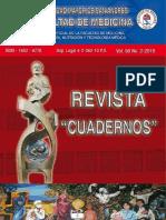 Vol 56, Nº2-2015.pdf