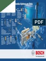 bannerbombainjetoraemlinha-140212173108-phpapp02 - Copiar.pdf