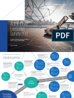 2017 01 Kpmg Chile Advisory Global Automotive Survey