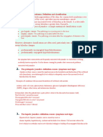 Copy of Topic list q&a.doc