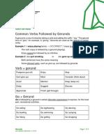 Gerunds-1.pdf