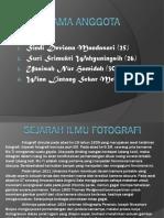 Peralatan Multimedia