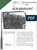Rapoport El Proceso de Globalización.xlsx