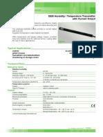 Datasheet EE061 RH TX-cost-eff