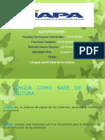 Presentación1 richard.pptx