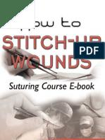How.to.Stitch pdf