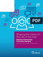oclcresearch-shaping-library-to-life-of-user-2015-a4.pdf