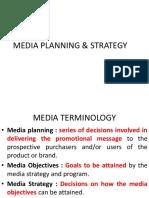2018 MOD 4 Presentation