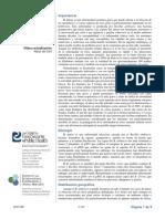 antrax (1).pdf