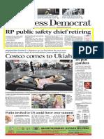 2018.07.20 RP Public Safety Chief Retiring