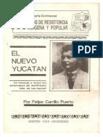 carrillo puerto_ el nuevo yucatán.pdf