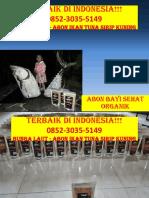TERBAIK DI INDONESIA!!! 0852-3035-5149 Abon Bayi Sehat Organik