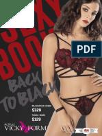01-Sexy-book-18-4