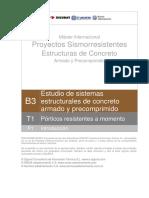Bloque 3 Tema 1.1 Introducción_PRM