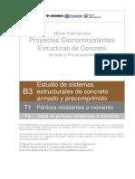 Bloque 3 Tema 1.2 Vigas_PRM