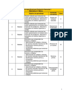 TablaEspecificacionesSemestral1Matematica6.docx